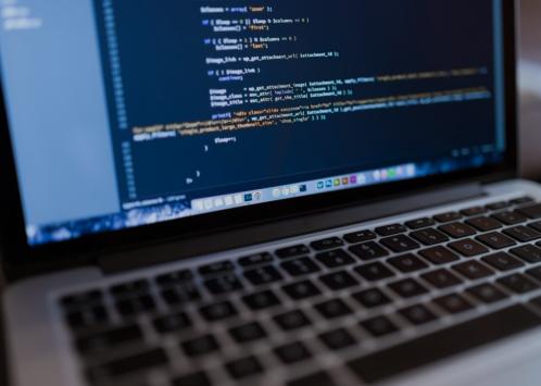 Implementação de software empresarial